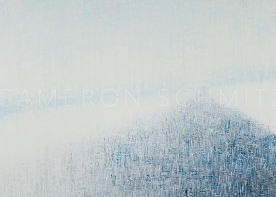 Here X Art | cameronschmitz
