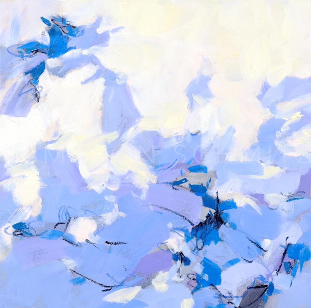 In Flight Iii Art | cameronschmitz