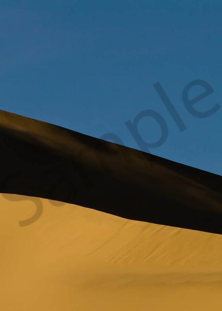 Dune Point Art | Scott Cordner Photography