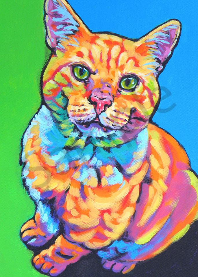 Og Art | Sally C. Evans Fine Art