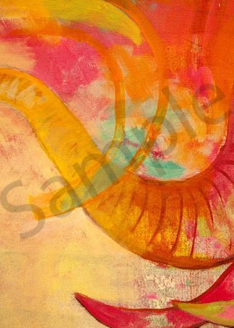Elephant Art | demofineart