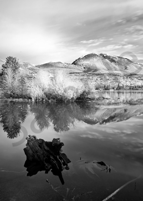 9299,Lake Dillon, Colorado