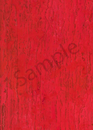 Red Slide Art | Mark Vantress Studios