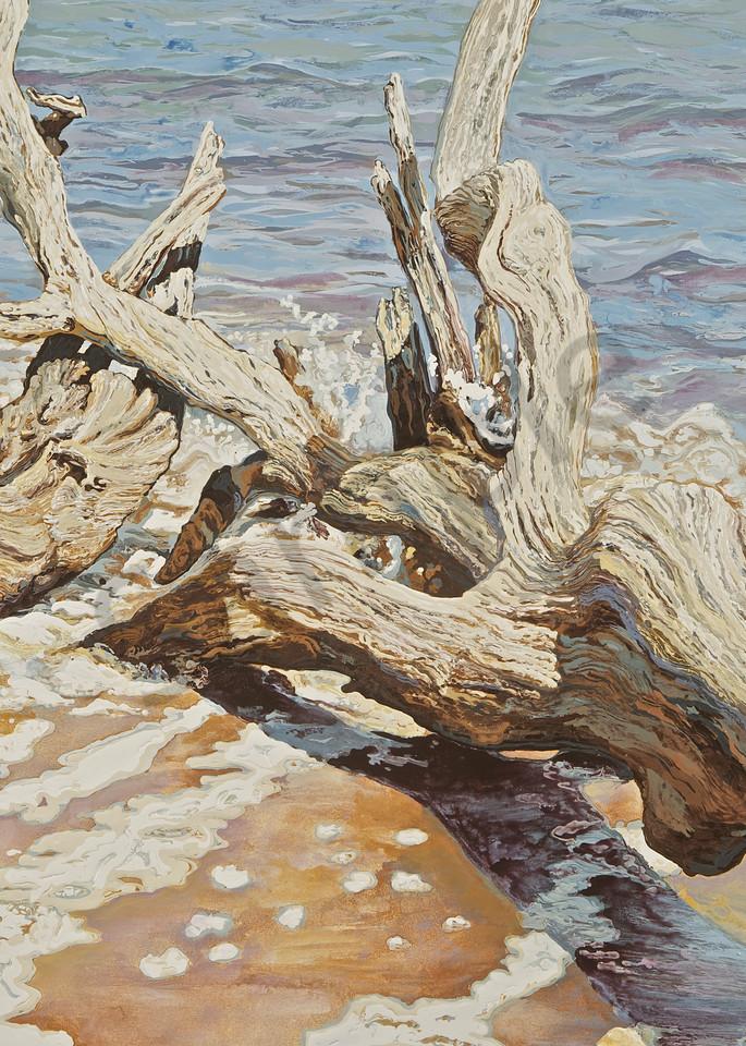 Talbot   Contemporary Landscapes   Gordon Meggison IV