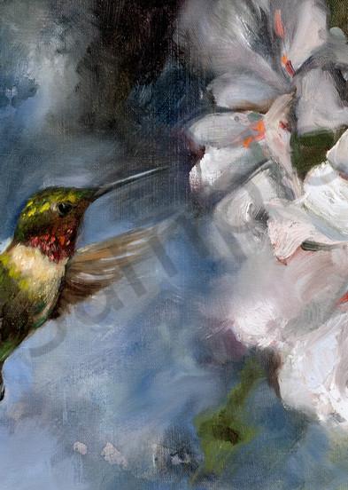 """""""Joy"""" by South African Artist Ronel Eksteen   Prophetics Gallery"""