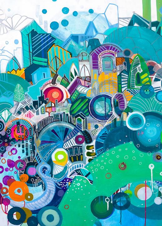 Dscf9648 Art | catherine-hart