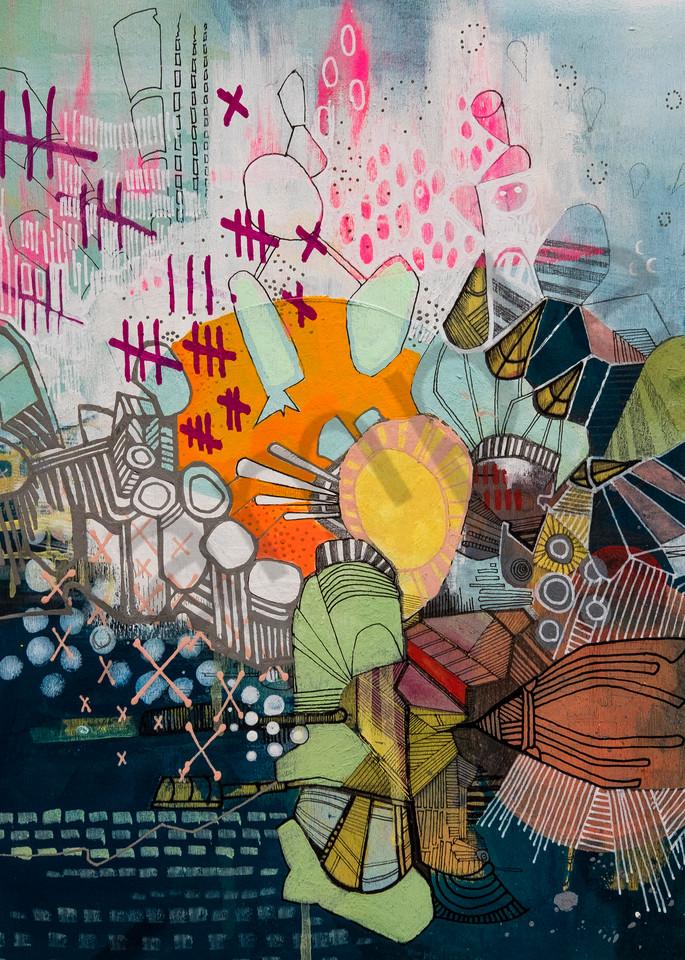 Dscf9389 150 Art | catherine-hart