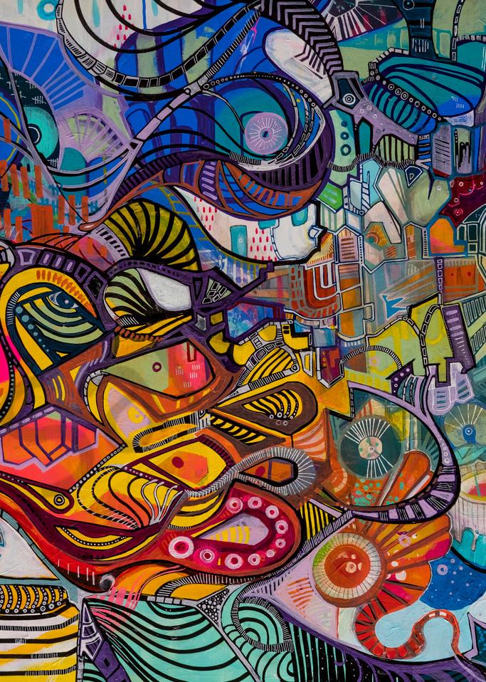 Dscf9379 150 Art | catherine-hart