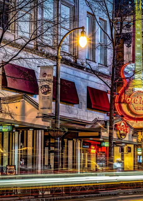 Atlanta City: Shop prints | Susan J Photography