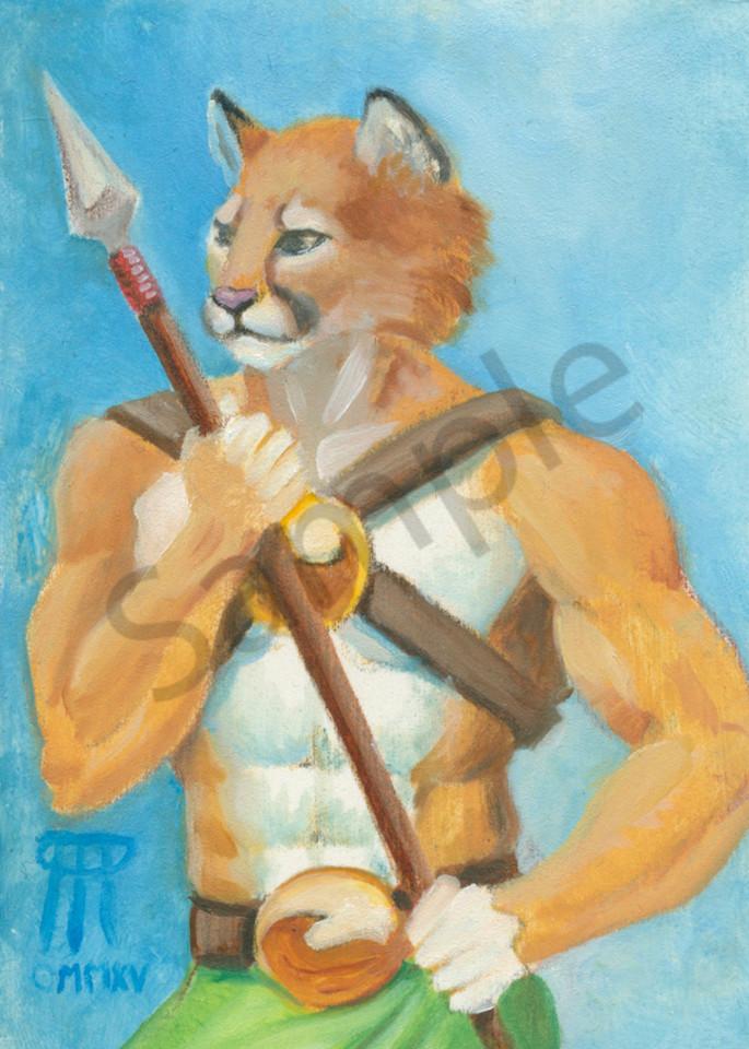 werecats, furries, fantasy