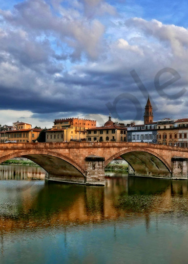 An incredible afternoon in Florence, Italy - fine art photography prints - by JP Sullivan Photography
