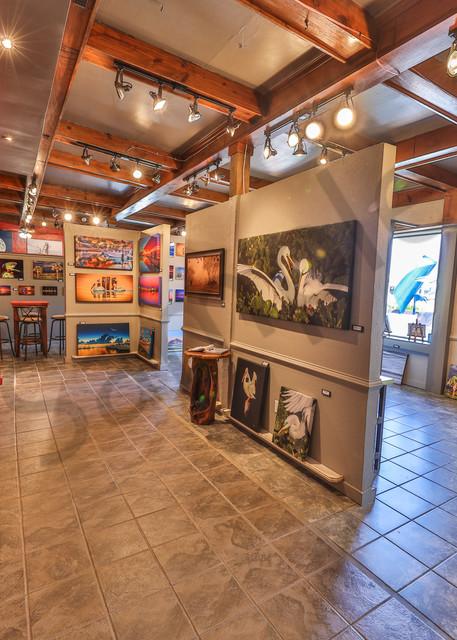 Interior 4 Photography Art | John Martell Photography