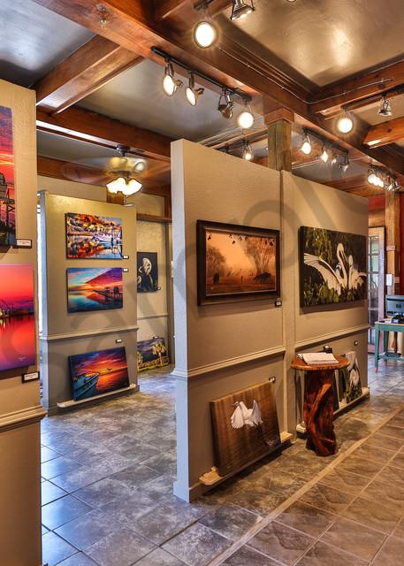 Interior 2 Photography Art | John Martell Photography