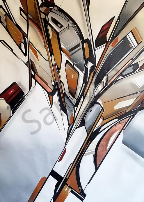 Phytoclysm Art   IAH Digital