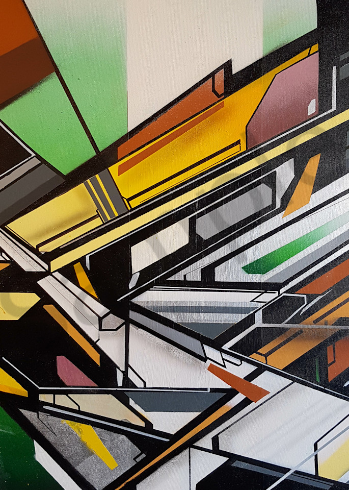 Campus Art   IAH Digital