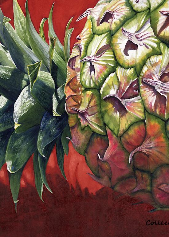 Maui Mama Art | ColleenNashBecht