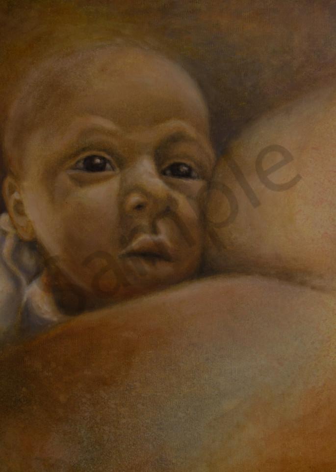Jake Art   The Soap Gallery