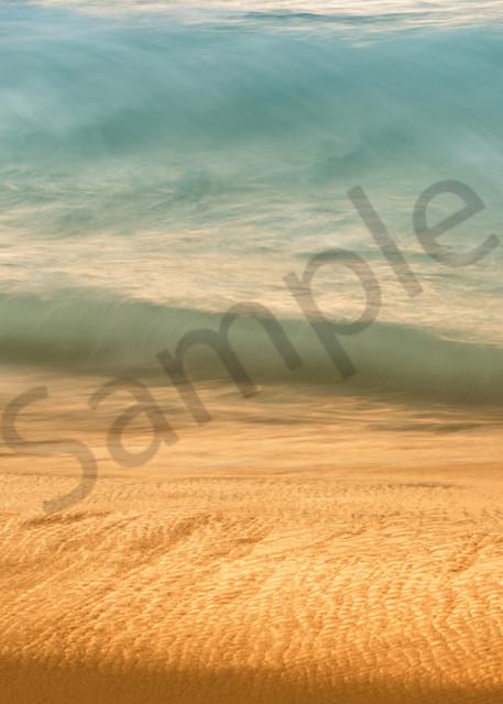 """Dreamy Seascape"" by South African Photographer Karen Edmondson | Prophetics Gallery"