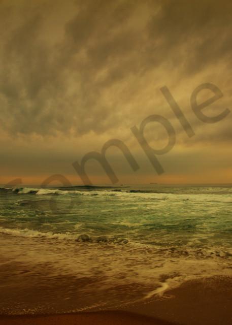 """Glory"" by South African Photographer Karen Edmondson   Prophetics Gallery"