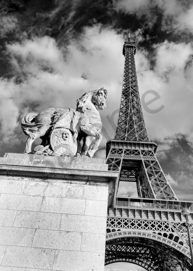 Paris 9 Photography Art | Beth Houts Photography