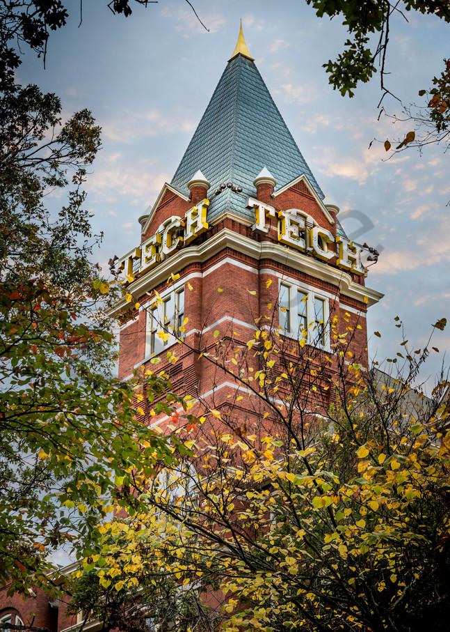 Tower Too | Susan J Photography | Fine art travel photos