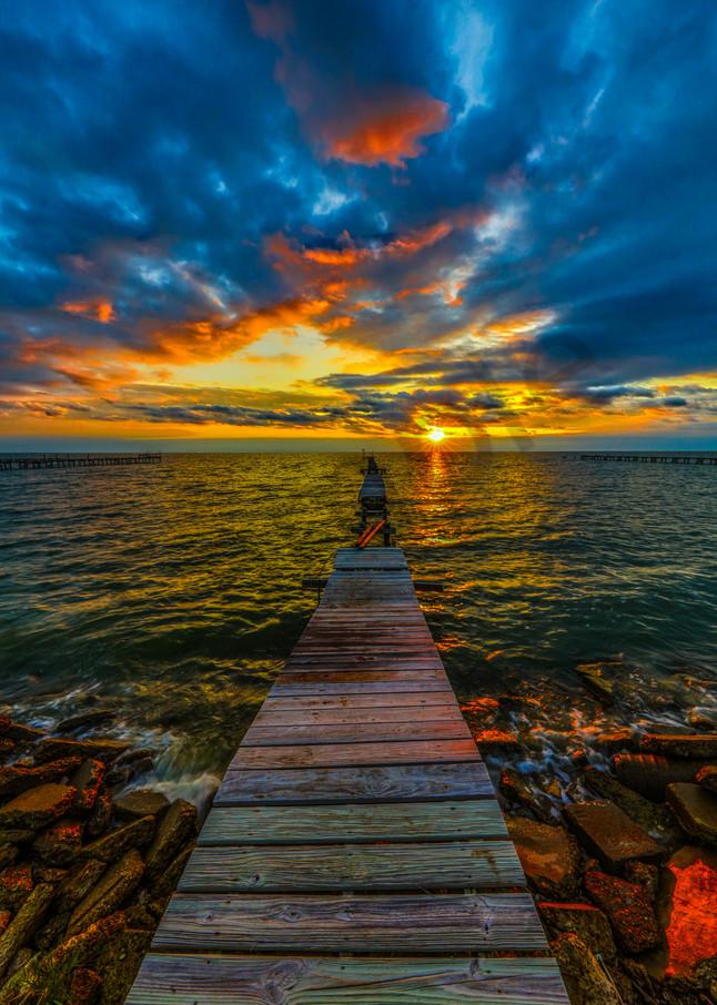 71 Days Photography Art | John Martell Photography