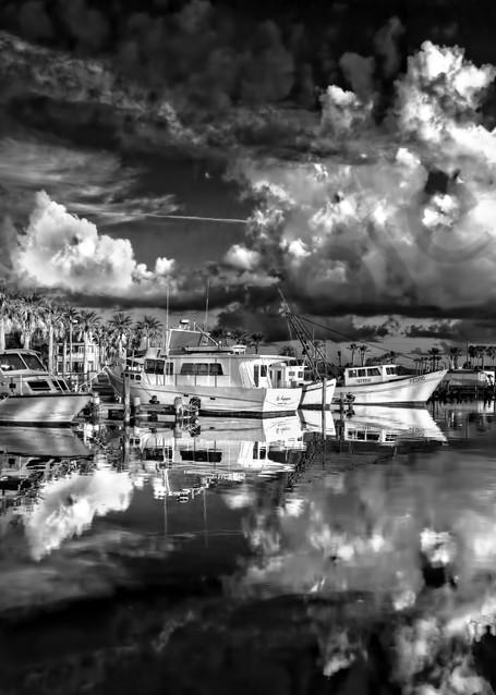 Look Both Ways Photography Art | John Martell Photography