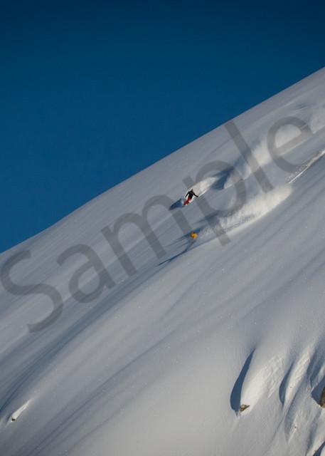 Location: Alaska Rider: Talon Gillis Bottom  Dave Henkle top Photographer: Talon Gillis Assited Joel Loverin 250 975 0773  info@talongillis.com 1551 overlook st. Prince Rupert b.c.  v8j 2c7