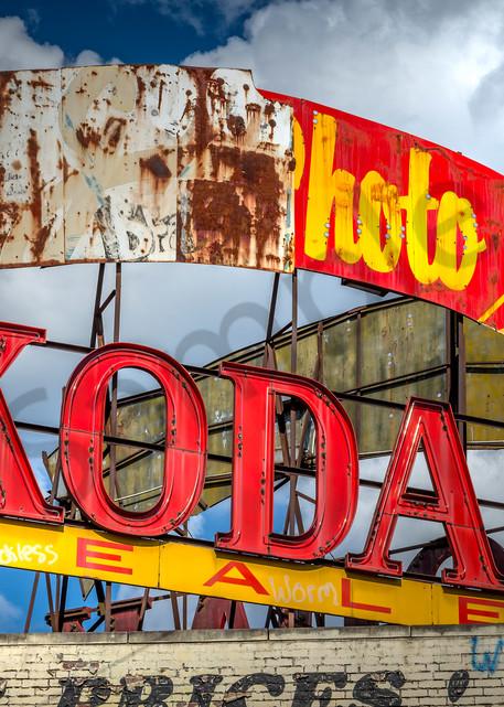 Atlanta city shots | Susan J Photo | Shop Prints