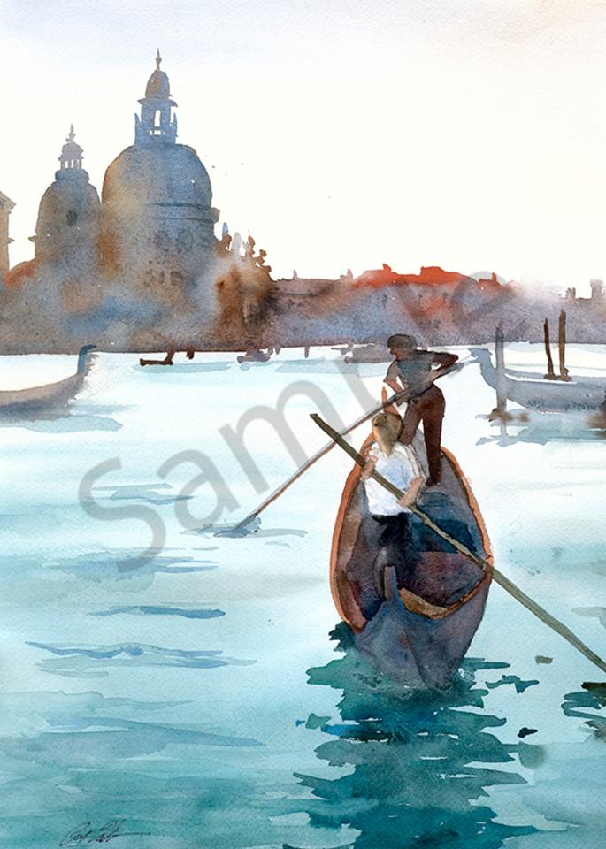 Venizia Art | Digital Arts Studio / Fine Art Marketplace