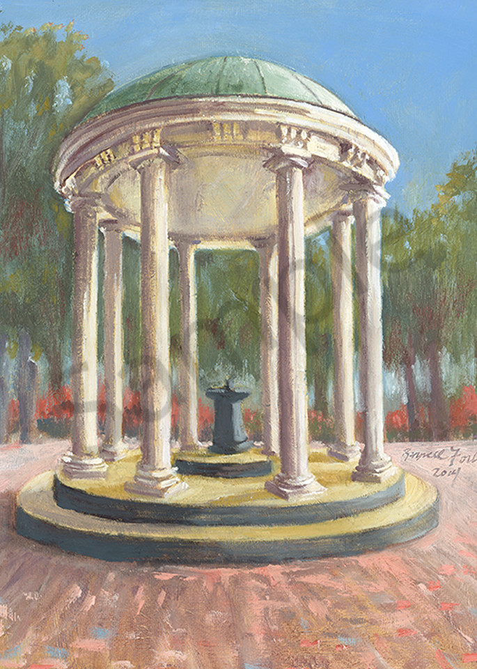 The Unc Well Art | Digital Arts Studio / Fine Art Marketplace