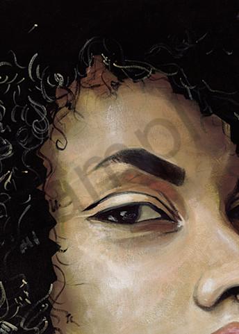 She Grows Art | Digital Arts Studio / Fine Art Marketplace