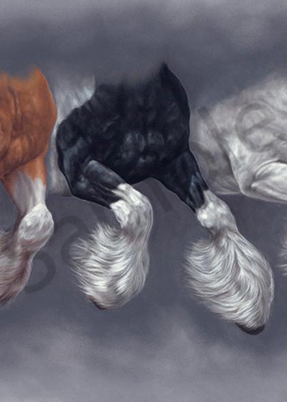 "Camera Setup: ""BetterLight 6150   IR 2mm   HID Buhl"", Artwork Image: ""Stockdell, Horse Legs, scan.tif"", Artwork Colors: ""Oil Paints.txt"", White Image: ""Stockdell, Horse Legs, white scan.tif"", White Colors: ""Foamcore White.txt"", Yoked Image: ""Stockde"