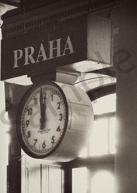 Time In History Art   AngsanaSeeds Photography
