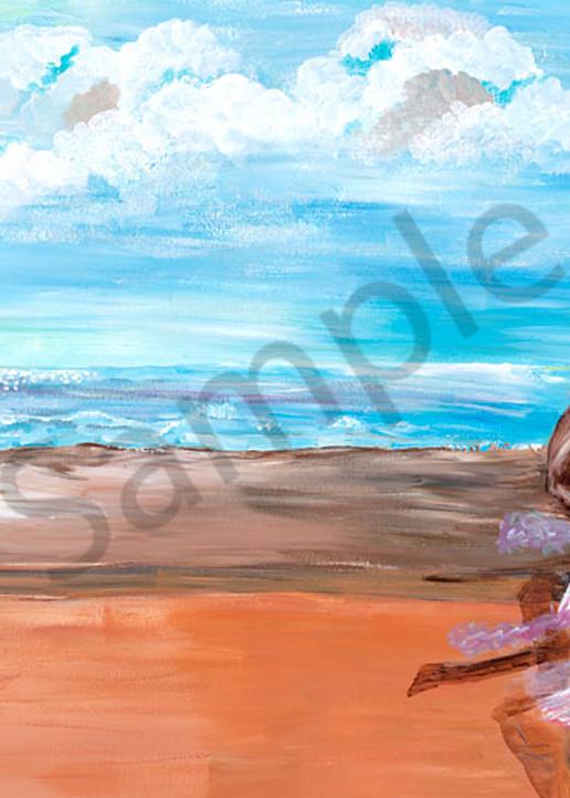 Cromwell, dancing beach, scan2, 3/14/13, 11:03 AM, 16C, 7926x10564 (521+725), 150%, Repro 2.2 v2,  1/10 s, R105.7, G73.2, B84.8