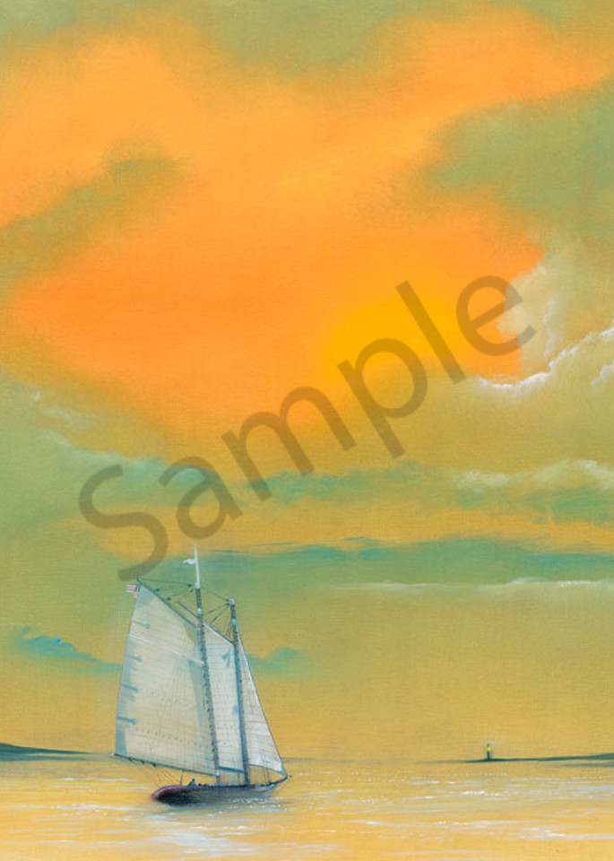 Before The Storm   Tranquility Base Art | Digital Arts Studio / Fine Art Marketplace