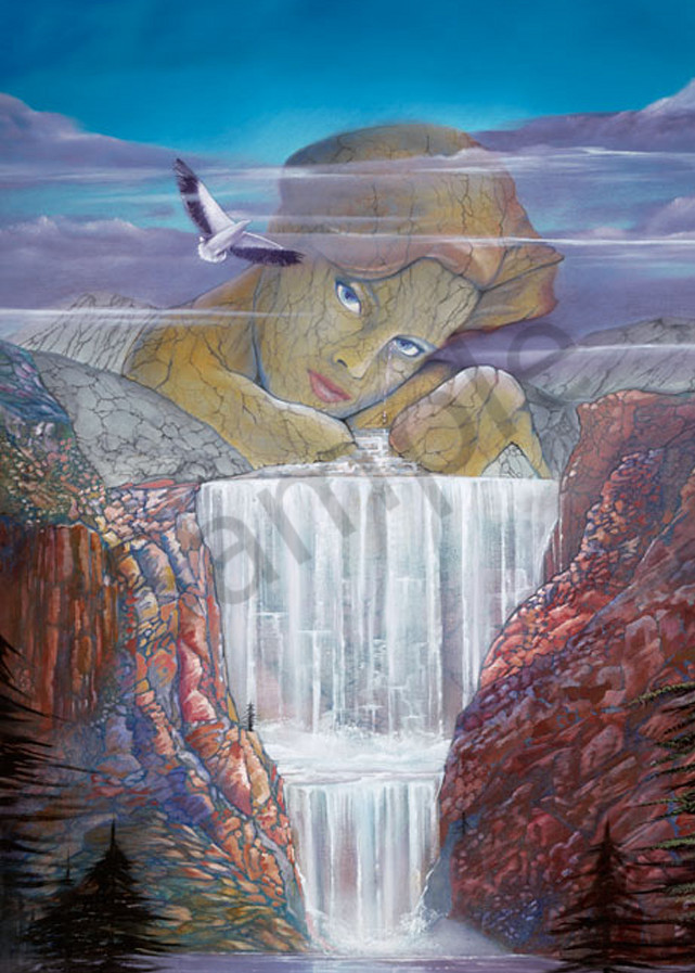 fronza, waterfall, scan, 3/29/12, 12:56 PM, 16C, 5812x8346 (1682+1751), 150%, Repro 2.2 v2,   1/8 s, R89.8, G56.5, B67.4