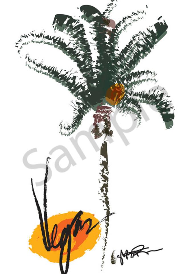 Palms Simplified