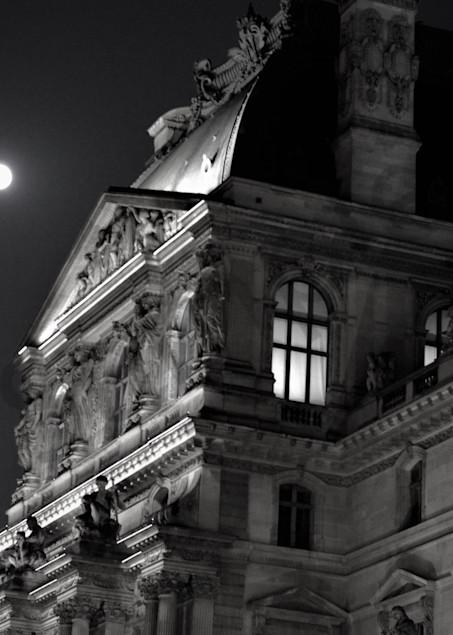 Midnight Art | ARTHOUSEarts