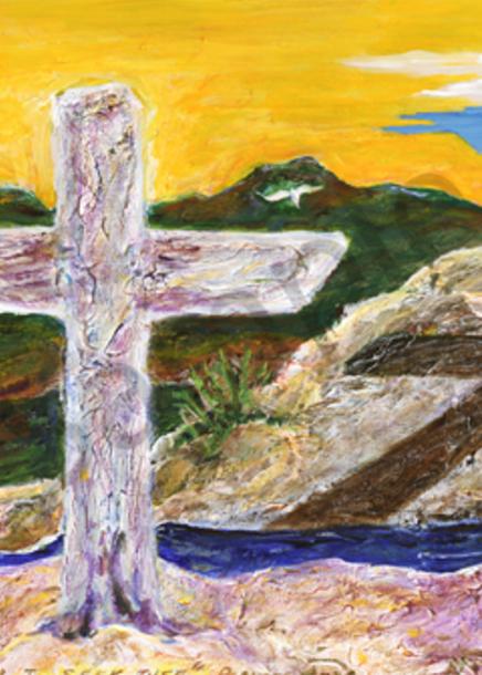 Early Will I Seek Thee Art | Digital Arts Studio / Fine Art Marketplace