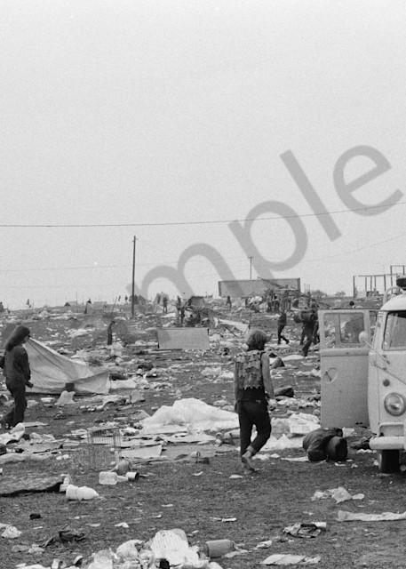 039 Woodstock Art | Cunningham Gallery