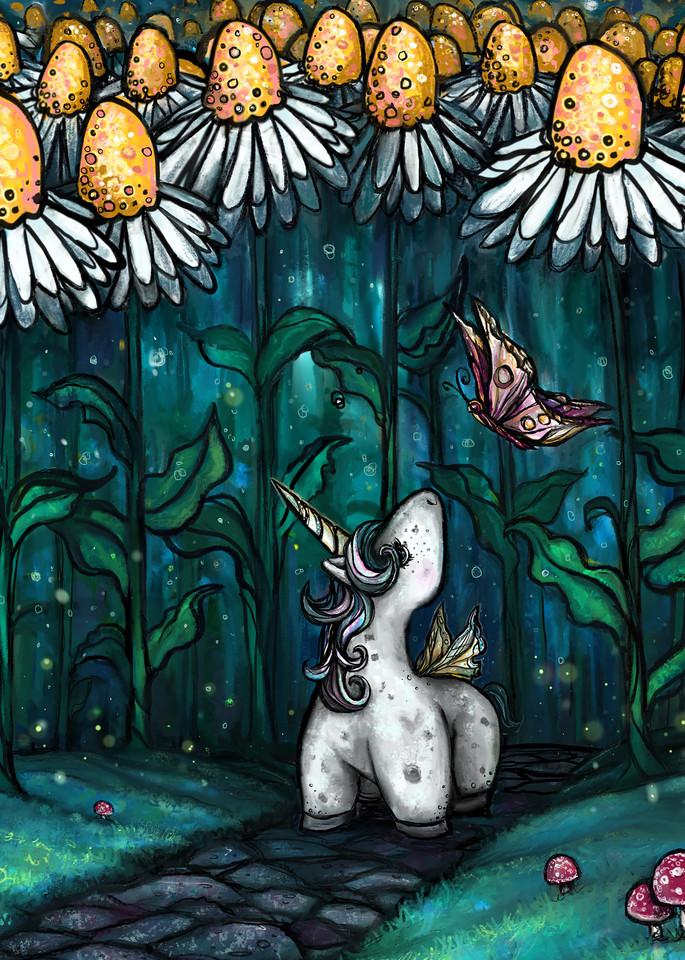 unicorndreams.pdf