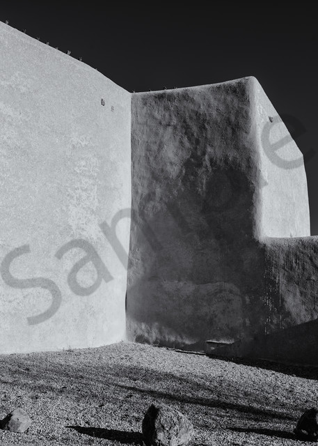 Church   Taos,  New Mexico Photography Art   Namaste Photography