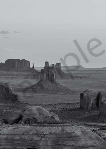Monument Valley   Arizona Photography Art | Namaste Photography