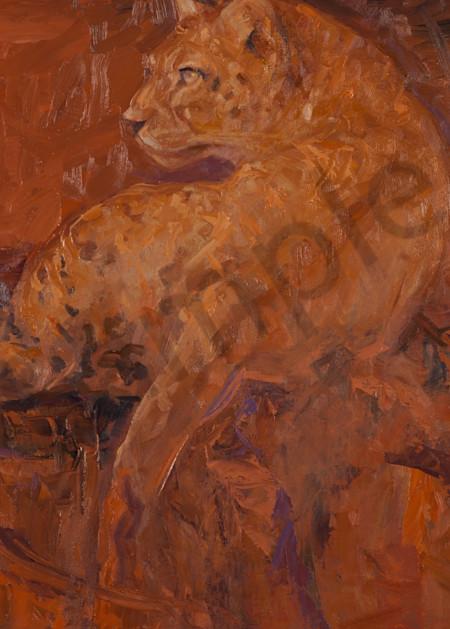 Roberson 3.11.12 001 Art | Mary Roberson