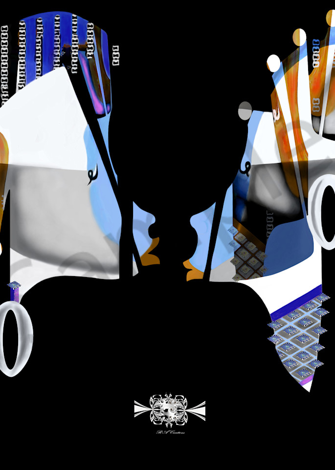 Ethno Attraction-5