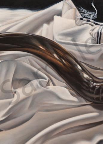 """Prayer Cries"" by Ilse Kleyn | Prophetics Gallery"