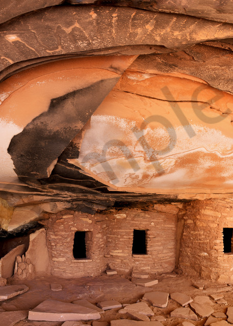 Ceiling House Photography Art | frednewmanphotography