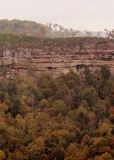 Red Rover Gorge   Dsc00610 Copy Copy Art   No Blink Pictures, LLC