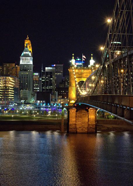 Cincinnati Oh   Dsc1007 Copy Art   No Blink Pictures, LLC